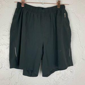Lululemon Men's Active Shorts
